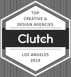 Best Agency in LA - 2019