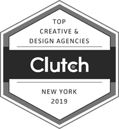 Best Agency in NY - 2019