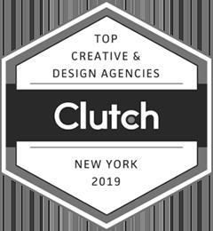 Best Agency in NY - 2019