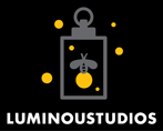 Luminoustudios