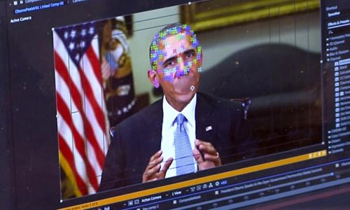 What do deepfakes mean for the future of video marketing?