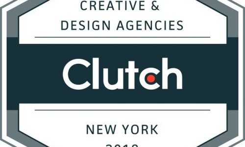 Clutch Announces Top Creative, Design, and Development Companies in New York City for 2018